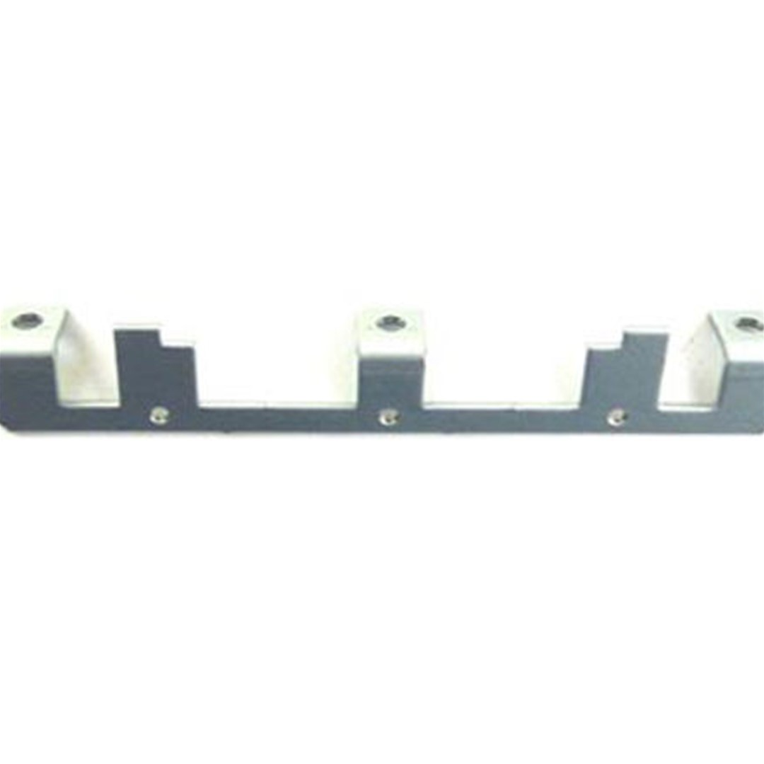 ADAPTER,BASE CARRIAGE XC-540 - 1000001461 | ROLAND DG | ATPM