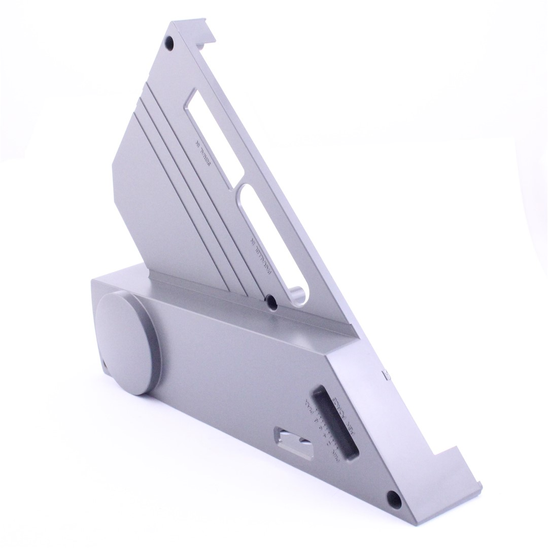 Side cover - 22065239 - ATPM | Official service center for Roland and Epson  Printers