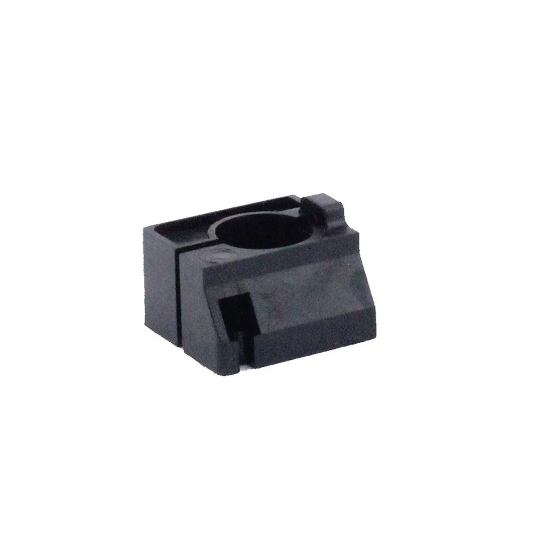 HOLDER,PEN - 22205134 - ATPM | Official service center for Roland and Epson  Printers