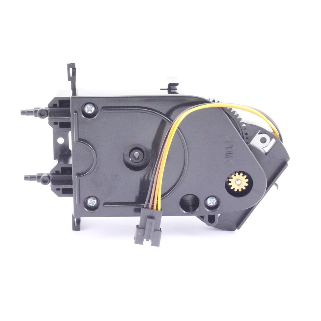 ASSY,PRESS PUMP VG-640 - 6000002334 - ATPM | Official service center for  Roland and Epson Printers