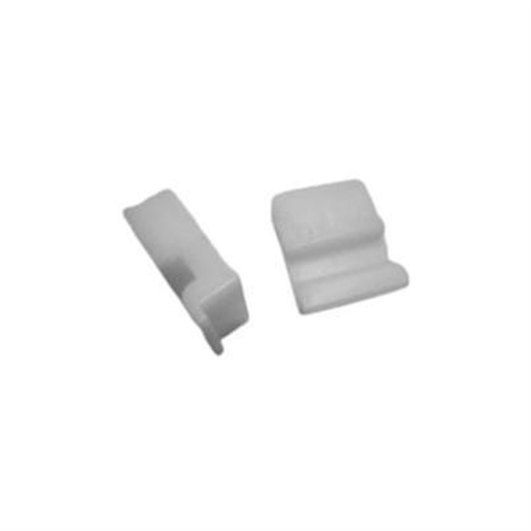Arm Stopper (for VJxxxxW and TD series, per 2) - DG-42628 | MUTOH | ATPM