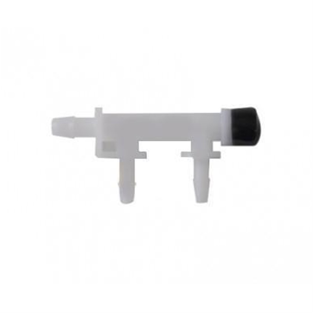 3-way joint for RJ-900, New type - DG-42727 | MUTOH | ATPM