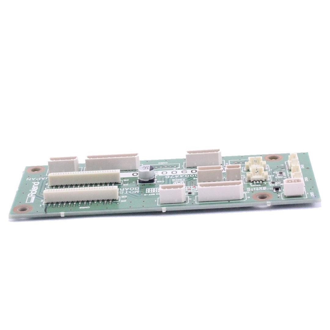 ASSY,MOTSENS JUNCTION BOARD LEC-300 - W700900290 | ROLAND DG | ATPM